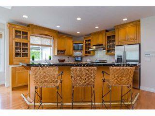 """Photo 5: 16133 MORGAN CREEK Crescent in Surrey: Morgan Creek House for sale in """"Morgan Creek"""" (South Surrey White Rock)  : MLS®# F1442523"""