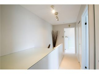 """Photo 14: 1298 W 6TH Avenue in Vancouver: Fairview VW Townhouse for sale in """"Vanderlee Court"""" (Vancouver West)  : MLS®# V1130216"""