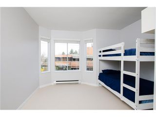 """Photo 13: 1298 W 6TH Avenue in Vancouver: Fairview VW Townhouse for sale in """"Vanderlee Court"""" (Vancouver West)  : MLS®# V1130216"""