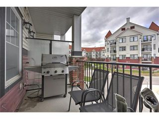 Photo 18: 208 60 ROYAL OAK Plaza NW in Calgary: Royal Oak Condo for sale : MLS®# C4033173