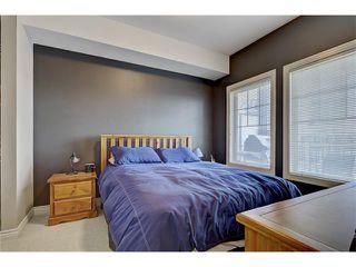 Photo 13: 208 60 ROYAL OAK Plaza NW in Calgary: Royal Oak Condo for sale : MLS®# C4033173