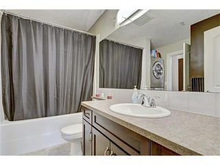 Photo 16: 208 60 ROYAL OAK Plaza NW in Calgary: Royal Oak Condo for sale : MLS®# C4033173