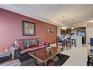 Photo 12: 208 60 ROYAL OAK Plaza NW in Calgary: Royal Oak Condo for sale : MLS®# C4033173