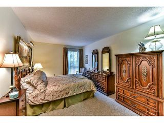 "Photo 9: 209 10644 151A Street in Surrey: Guildford Condo for sale in ""Lincoln Hill"" (North Surrey)  : MLS®# R2003304"