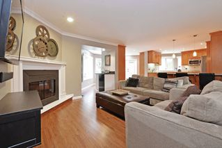 """Photo 12: 21585 86 Court in Langley: Walnut Grove House for sale in """"FOREST HILLS"""" : MLS®# R2028400"""