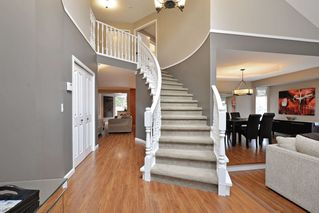 "Photo 2: 21585 86 Court in Langley: Walnut Grove House for sale in ""FOREST HILLS"" : MLS®# R2028400"