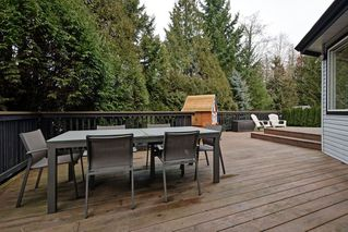 "Photo 21: 21585 86 Court in Langley: Walnut Grove House for sale in ""FOREST HILLS"" : MLS®# R2028400"