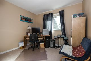 Photo 16: 7129 BUFFALO Street in Burnaby: Government Road House for sale (Burnaby North)  : MLS®# R2032643