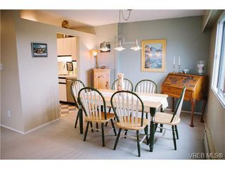 Photo 6: 407 1050 Park Boulevard in VICTORIA: Vi Fairfield West Condo Apartment for sale (Victoria)  : MLS®# 360546