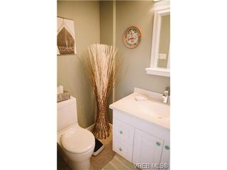 Photo 9: 407 1050 Park Boulevard in VICTORIA: Vi Fairfield West Condo Apartment for sale (Victoria)  : MLS®# 360546