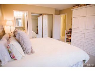 Photo 8: 407 1050 Park Blvd in VICTORIA: Vi Fairfield West Condo Apartment for sale (Victoria)  : MLS®# 722013