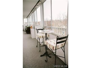 Photo 16: 407 1050 Park Boulevard in VICTORIA: Vi Fairfield West Condo Apartment for sale (Victoria)  : MLS®# 360546