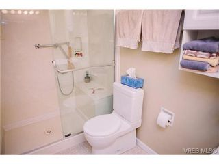 Photo 11: 407 1050 Park Boulevard in VICTORIA: Vi Fairfield West Condo Apartment for sale (Victoria)  : MLS®# 360546