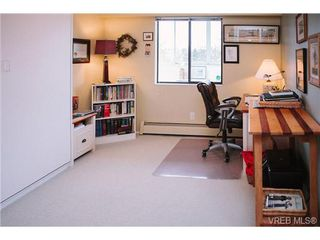 Photo 10: 407 1050 Park Boulevard in VICTORIA: Vi Fairfield West Condo Apartment for sale (Victoria)  : MLS®# 360546