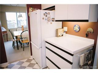 Photo 15: 407 1050 Park Boulevard in VICTORIA: Vi Fairfield West Condo Apartment for sale (Victoria)  : MLS®# 360546