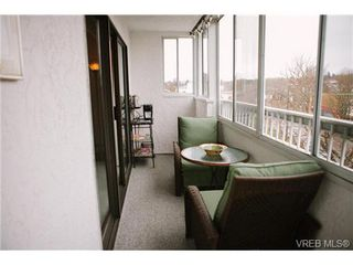 Photo 17: 407 1050 Park Blvd in VICTORIA: Vi Fairfield West Condo Apartment for sale (Victoria)  : MLS®# 722013