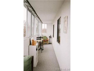 Photo 12: 407 1050 Park Boulevard in VICTORIA: Vi Fairfield West Condo Apartment for sale (Victoria)  : MLS®# 360546