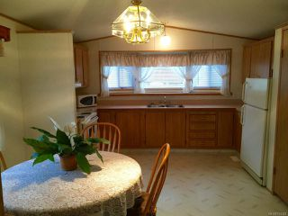 Photo 3: 82 951 Homewood Rd in CAMPBELL RIVER: CR Campbell River Central Manufactured Home for sale (Campbell River)  : MLS®# 724340