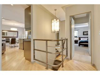 Photo 17: 4315 4A Street SW in Calgary: Elboya House for sale : MLS®# C4060875