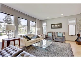 Photo 4: 4315 4A Street SW in Calgary: Elboya House for sale : MLS®# C4060875