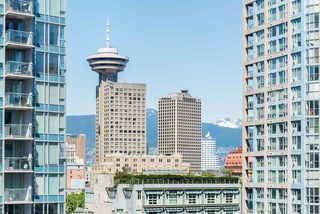 Photo 18: 1708 689 ABBOTT Street in Vancouver: Downtown VW Condo for sale (Vancouver West)  : MLS®# R2060973
