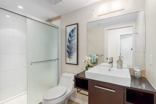 Photo 13: 1708 689 ABBOTT Street in Vancouver: Downtown VW Condo for sale (Vancouver West)  : MLS®# R2060973