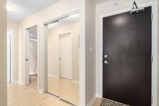 Photo 14: 1708 689 ABBOTT Street in Vancouver: Downtown VW Condo for sale (Vancouver West)  : MLS®# R2060973
