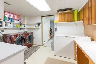Photo 32: 19 Inch Bay in Winnipeg: Westwood / Crestview Residential for sale (West Winnipeg)  : MLS®# 1612209