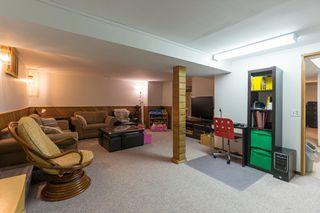 Photo 29: 19 Inch Bay in Winnipeg: Westwood / Crestview Residential for sale (West Winnipeg)  : MLS®# 1612209