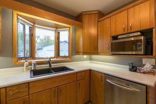 Photo 26: 19 Inch Bay in Winnipeg: Westwood / Crestview Residential for sale (West Winnipeg)  : MLS®# 1612209