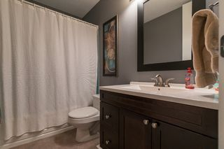 Photo 25: 19 Inch Bay in Winnipeg: Westwood / Crestview Residential for sale (West Winnipeg)  : MLS®# 1612209