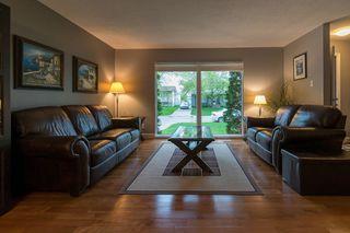 Photo 28: 19 Inch Bay in Winnipeg: Westwood / Crestview Residential for sale (West Winnipeg)  : MLS®# 1612209