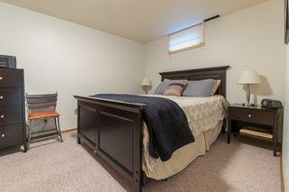 Photo 34: 19 Inch Bay in Winnipeg: Westwood / Crestview Residential for sale (West Winnipeg)  : MLS®# 1612209