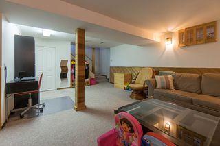 Photo 31: 19 Inch Bay in Winnipeg: Westwood / Crestview Residential for sale (West Winnipeg)  : MLS®# 1612209