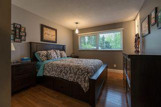 Photo 23: 19 Inch Bay in Winnipeg: Westwood / Crestview Residential for sale (West Winnipeg)  : MLS®# 1612209