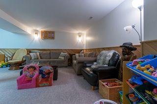 Photo 30: 19 Inch Bay in Winnipeg: Westwood / Crestview Residential for sale (West Winnipeg)  : MLS®# 1612209