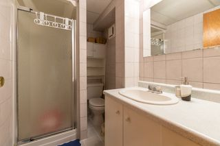 Photo 33: 19 Inch Bay in Winnipeg: Westwood / Crestview Residential for sale (West Winnipeg)  : MLS®# 1612209