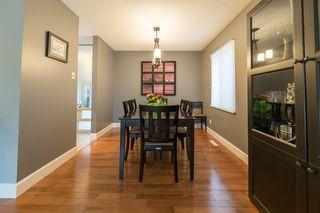 Photo 27: 19 Inch Bay in Winnipeg: Westwood / Crestview Residential for sale (West Winnipeg)  : MLS®# 1612209