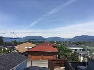 Photo 3: 3615 E 29TH Avenue in Vancouver: Renfrew Heights House for sale (Vancouver East)  : MLS®# R2072901