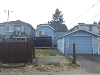 Photo 8: 3615 E 29TH Avenue in Vancouver: Renfrew Heights House for sale (Vancouver East)  : MLS®# R2072901