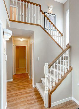 Photo 11: 960 DELESTRE Avenue in Coquitlam: Maillardville 1/2 Duplex for sale : MLS®# R2073096