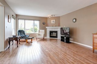 Photo 4: 960 DELESTRE Avenue in Coquitlam: Maillardville House 1/2 Duplex for sale : MLS®# R2073096