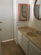 Photo 11: FALLBROOK Manufactured Home for sale : 2 bedrooms : 1120 E Mission Rd #94