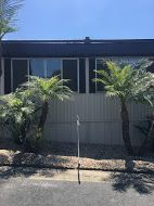Photo 1: FALLBROOK Manufactured Home for sale : 2 bedrooms : 1120 E Mission Rd #94
