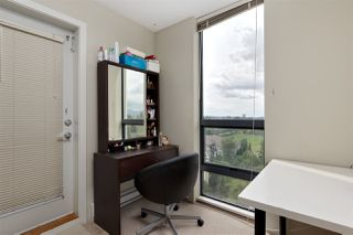 Photo 7: 1008 3588 CROWLEY Drive in Vancouver: Collingwood VE Condo for sale (Vancouver East)  : MLS®# R2074681