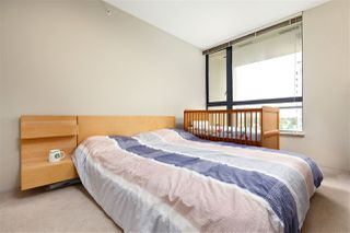 Photo 6: 1008 3588 CROWLEY Drive in Vancouver: Collingwood VE Condo for sale (Vancouver East)  : MLS®# R2074681