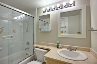 Photo 5: 1008 3588 CROWLEY Drive in Vancouver: Collingwood VE Condo for sale (Vancouver East)  : MLS®# R2074681