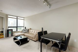 Photo 2: 1008 3588 CROWLEY Drive in Vancouver: Collingwood VE Condo for sale (Vancouver East)  : MLS®# R2074681