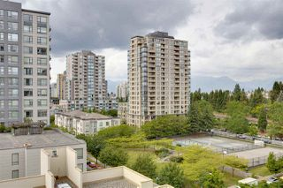 Photo 8: 1008 3588 CROWLEY Drive in Vancouver: Collingwood VE Condo for sale (Vancouver East)  : MLS®# R2074681