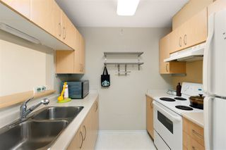 Photo 4: 1008 3588 CROWLEY Drive in Vancouver: Collingwood VE Condo for sale (Vancouver East)  : MLS®# R2074681
